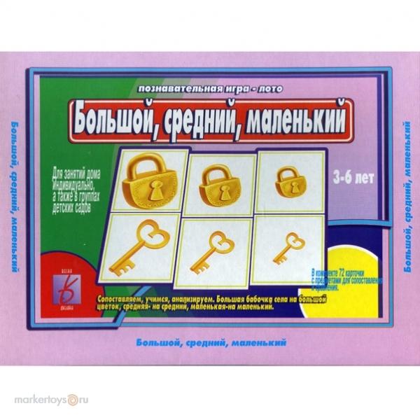 средний размер полового члена Донецк