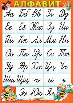 Прописи цифры для детей от 1 до 10 с раскрасками