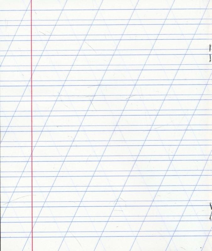 Тетрадь школьная Альт ПРЕМИУМ МЕТАЛЛИК металлизированный пантон лин. лак 12 л. 4 вида